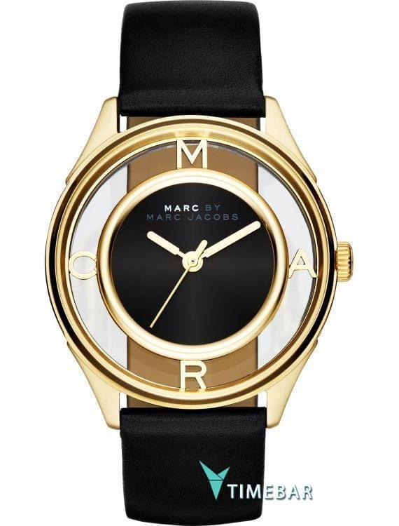 Наручные часы Marc Jacobs MBM1376, стоимость: 16320 руб.