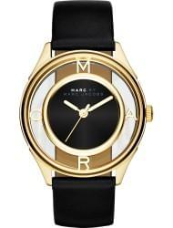 Wrist watch Marc Jacobs MBM1376, cost: 239 €