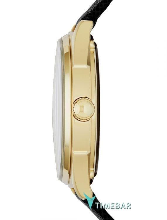 Наручные часы Marc Jacobs MBM1376, стоимость: 16320 руб.. Фото №2.