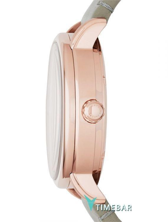 Наручные часы Marc Jacobs MBM1385, стоимость: 8500 руб.. Фото №2.
