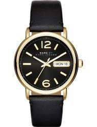 Наручные часы Marc Jacobs MBM1388, стоимость: 9930 руб.