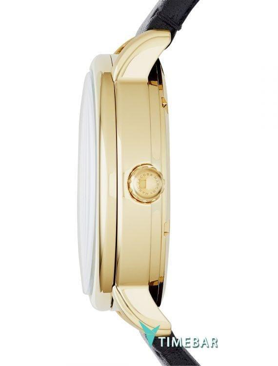 Наручные часы Marc Jacobs MBM1388, стоимость: 9930 руб.. Фото №2.