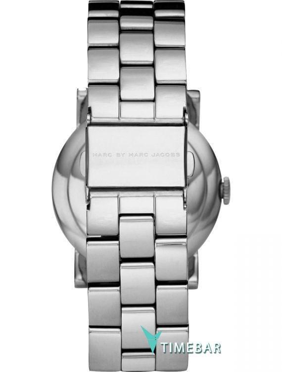 Наручные часы Marc Jacobs MBM3054, стоимость: 7860 руб.. Фото №3.