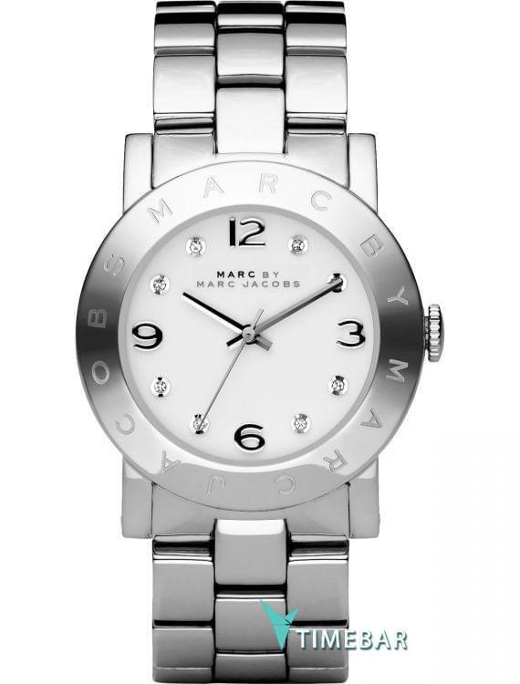 Наручные часы Marc Jacobs MBM3054, стоимость: 7860 руб.