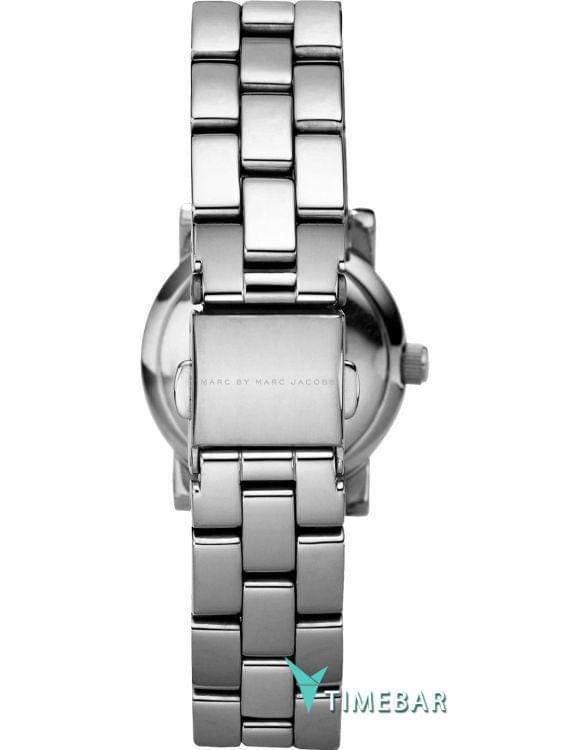 Наручные часы Marc Jacobs MBM3055, стоимость: 9430 руб.. Фото №3.