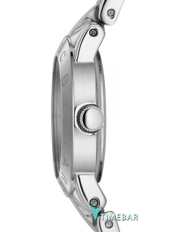 Наручные часы Marc Jacobs MBM3055, стоимость: 9430 руб.. Фото №2.