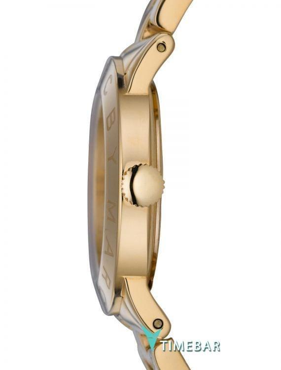 Наручные часы Marc Jacobs MBM3056, стоимость: 8690 руб.. Фото №2.
