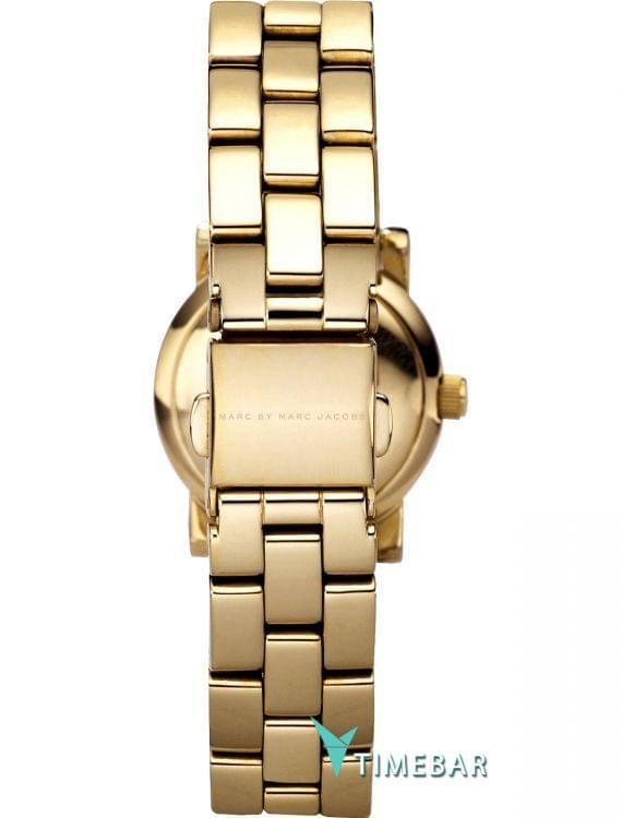 Наручные часы Marc Jacobs MBM3057, стоимость: 8690 руб.. Фото №3.