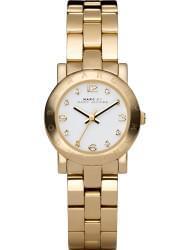 Наручные часы Marc Jacobs MBM3057, стоимость: 8690 руб.