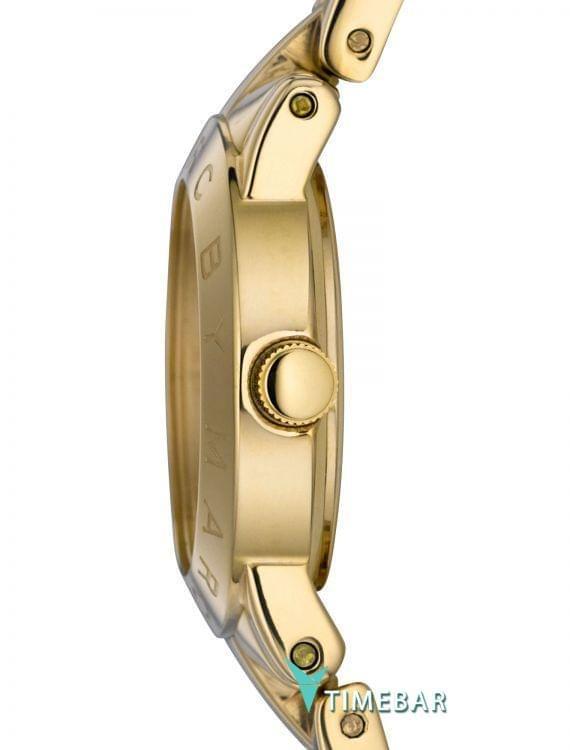 Наручные часы Marc Jacobs MBM3057, стоимость: 10420 руб.. Фото №2.