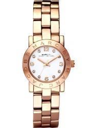 Наручные часы Marc Jacobs MBM3078, стоимость: 8690 руб.