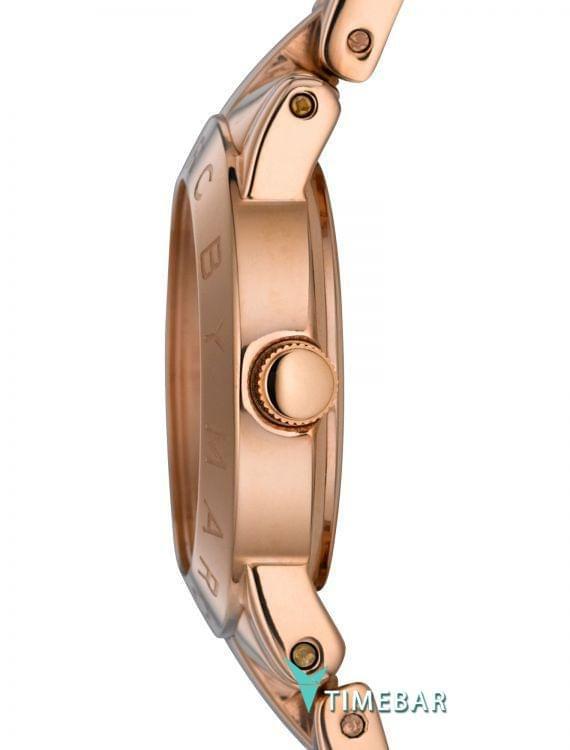 Наручные часы Marc Jacobs MBM3078, стоимость: 8690 руб.. Фото №2.