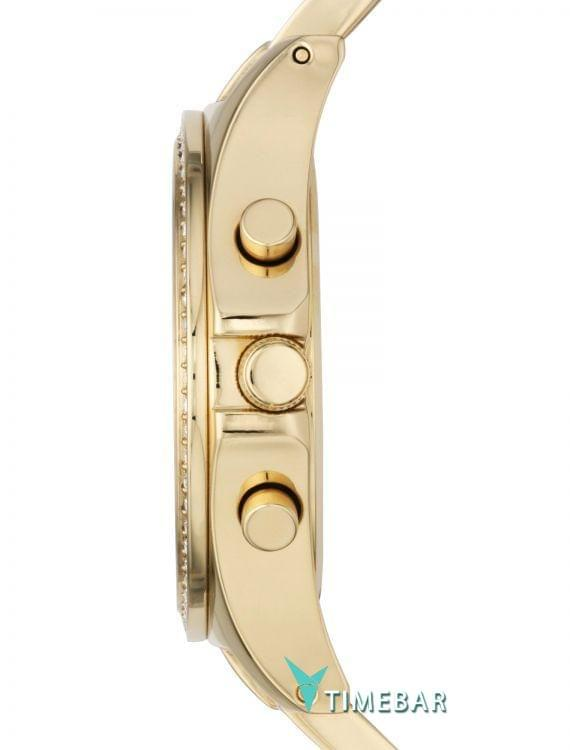 Наручные часы Marc Jacobs MBM3105, стоимость: 10600 руб.. Фото №2.
