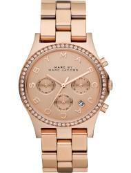 Наручные часы Marc Jacobs MBM3118, стоимость: 12370 руб.