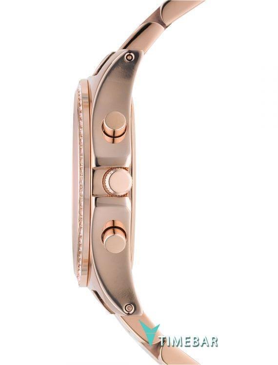 Наручные часы Marc Jacobs MBM3118, стоимость: 12370 руб.. Фото №2.