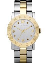 Наручные часы Marc Jacobs MBM3139, стоимость: 8690 руб.