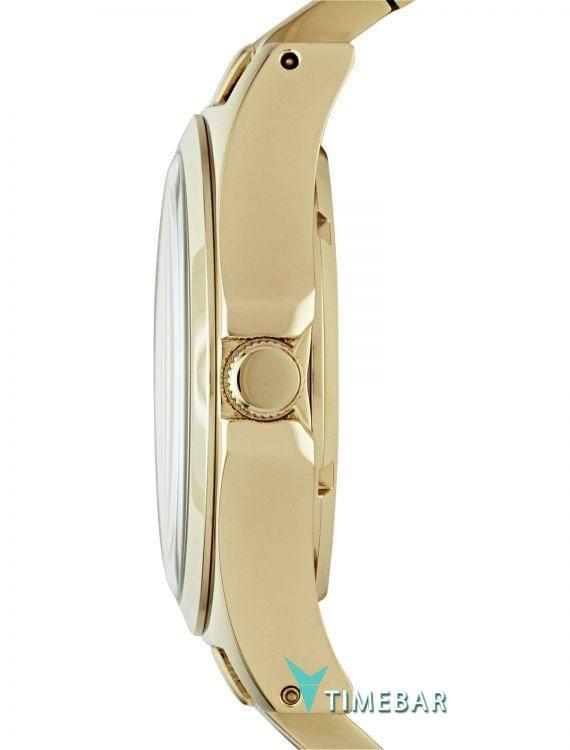 Наручные часы Marc Jacobs MBM3206, стоимость: 9450 руб.. Фото №2.