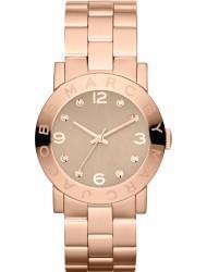 Наручные часы Marc Jacobs MBM3221, стоимость: 12160 руб.