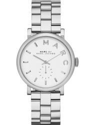 Наручные часы Marc Jacobs MBM3242, стоимость: 11580 руб.