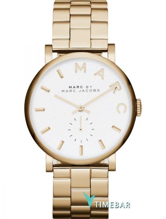 Наручные часы Marc Jacobs MBM3243, стоимость: 11920 руб.