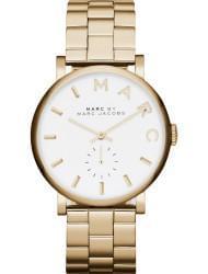 Наручные часы Marc Jacobs MBM3243, стоимость: 10920 руб.