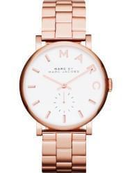 Наручные часы Marc Jacobs MBM3244, стоимость: 9930 руб.