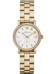 Наручные часы Marc Jacobs MBM3247, стоимость: 10150 руб.