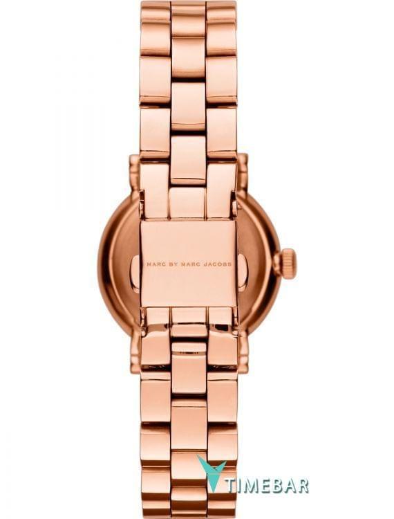 Наручные часы Marc Jacobs MBM3248, стоимость: 9930 руб.. Фото №3.
