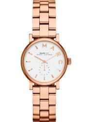 Наручные часы Marc Jacobs MBM3248, стоимость: 11920 руб.