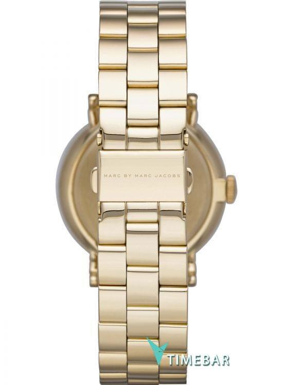 Наручные часы Marc Jacobs MBM3281, стоимость: 9930 руб.. Фото №3.
