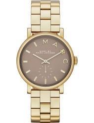Наручные часы Marc Jacobs MBM3281, стоимость: 10920 руб.