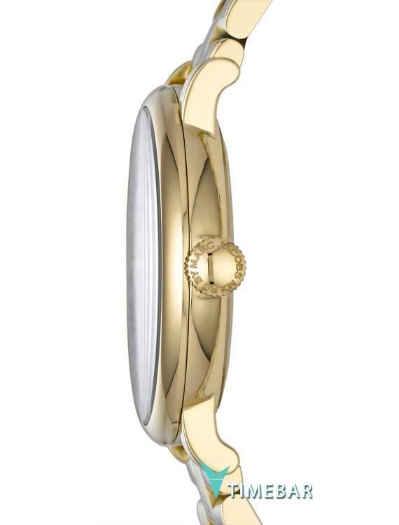 Наручные часы Marc Jacobs MBM3281, стоимость: 9930 руб.. Фото №2.