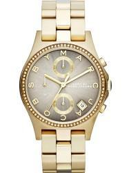 Наручные часы Marc Jacobs MBM3298, стоимость: 17010 руб.