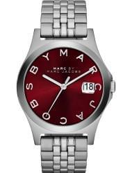Наручные часы Marc Jacobs MBM3314, стоимость: 7510 руб.