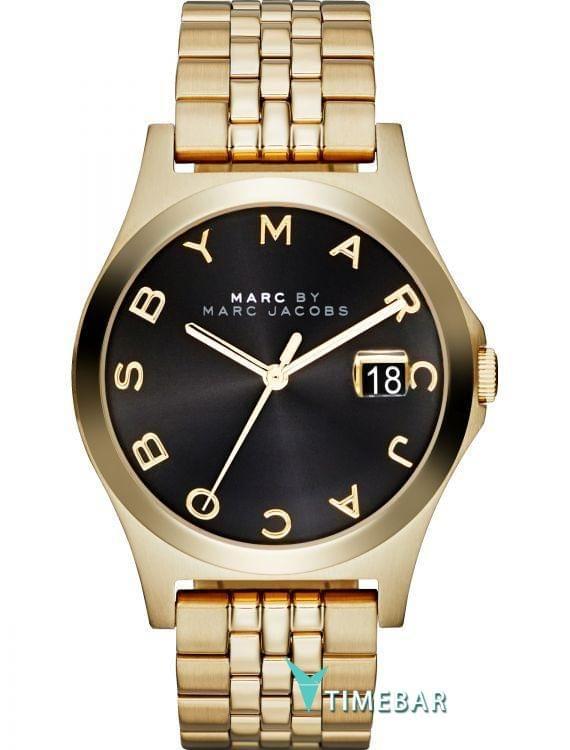 Наручные часы Marc Jacobs MBM3315, стоимость: 9450 руб.