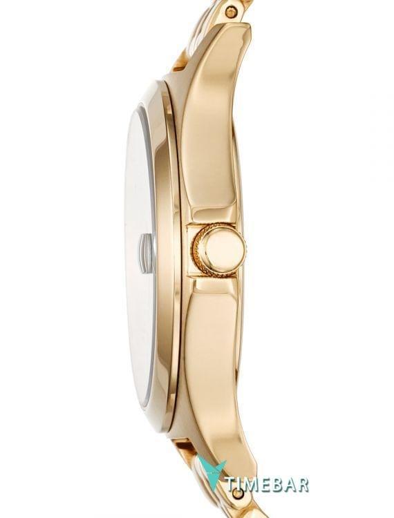 Наручные часы Marc Jacobs MBM3315, стоимость: 9450 руб.. Фото №2.