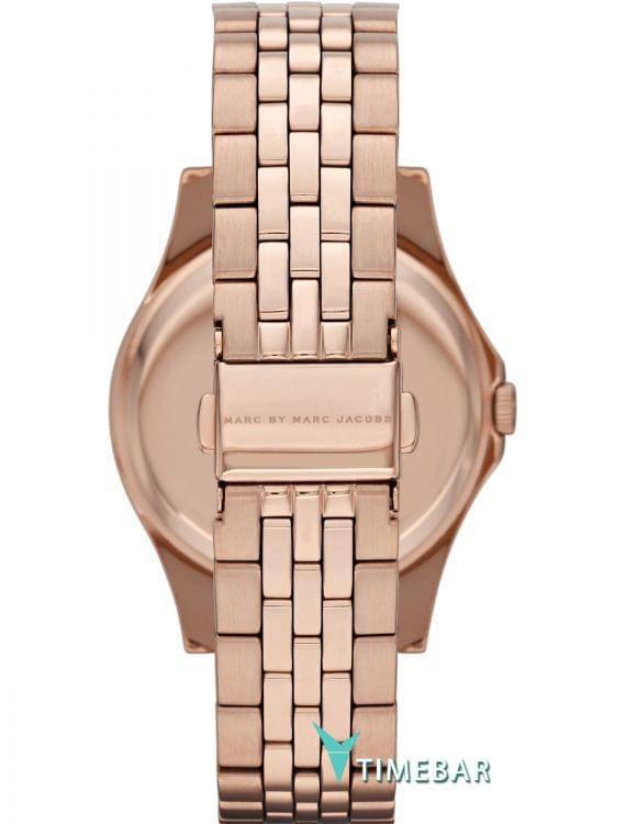 Наручные часы Marc Jacobs MBM3316, стоимость: 11040 руб.. Фото №3.