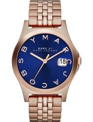 Наручные часы Marc Jacobs MBM3316, стоимость: 11040 руб.