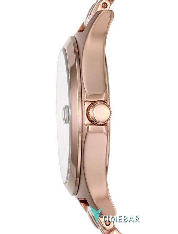 Наручные часы Marc Jacobs MBM3316, стоимость: 11040 руб.. Фото №2.