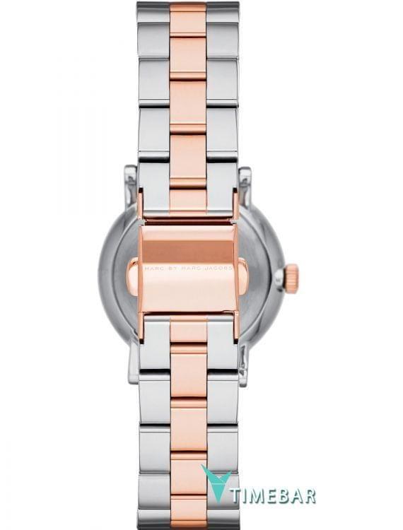 Наручные часы Marc Jacobs MBM3331, стоимость: 11920 руб.. Фото №3.