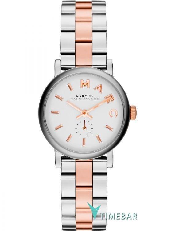 Наручные часы Marc Jacobs MBM3331, стоимость: 11920 руб.