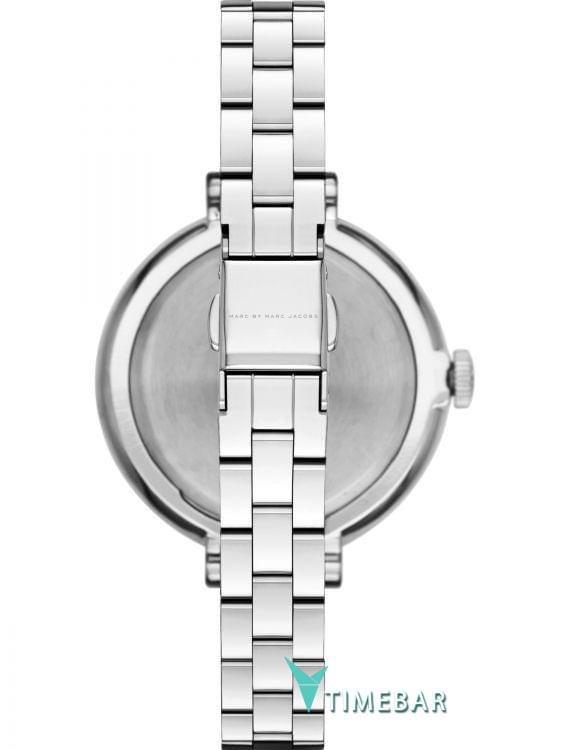Наручные часы Marc Jacobs MBM3362, стоимость: 8640 руб.. Фото №3.