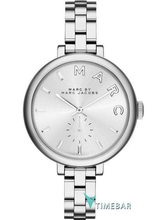 Наручные часы Marc Jacobs MBM3362, стоимость: 8640 руб.