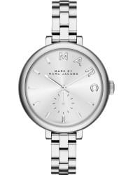 Наручные часы Marc Jacobs MBM3362, стоимость: 9430 руб.