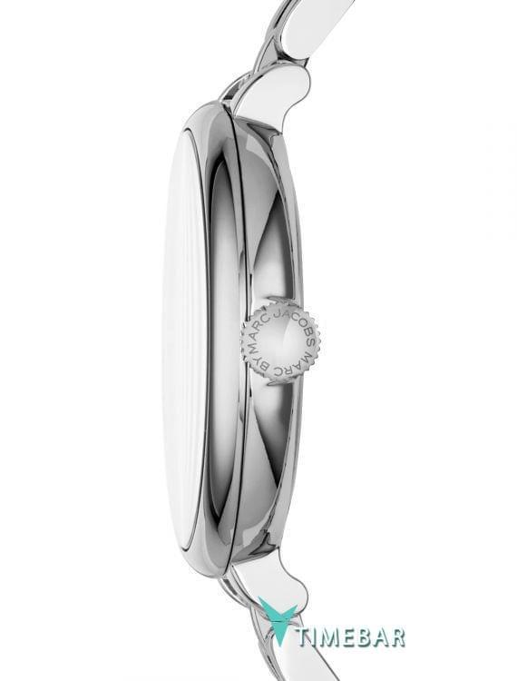 Наручные часы Marc Jacobs MBM3362, стоимость: 8640 руб.. Фото №2.