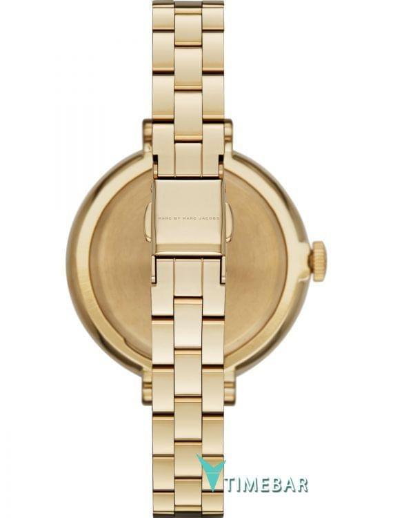 Наручные часы Marc Jacobs MBM3363, стоимость: 9930 руб.. Фото №3.
