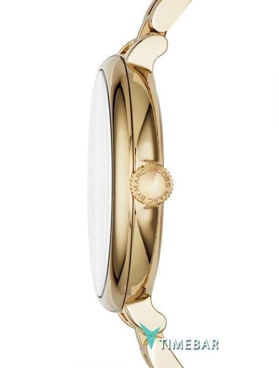 Наручные часы Marc Jacobs MBM3363, стоимость: 9930 руб.. Фото №2.