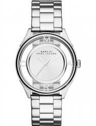 Наручные часы Marc Jacobs MBM3412, стоимость: 12420 руб.