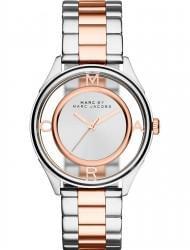 Наручные часы Marc Jacobs MBM3436, стоимость: 16820 руб.