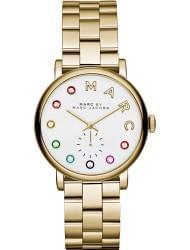 Наручные часы Marc Jacobs MBM3440, стоимость: 15070 руб.